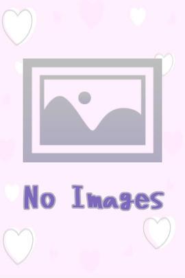 「@cast_no_img」
